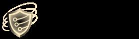free-image-resizer-cropper-2021-10-13T143637.329.png